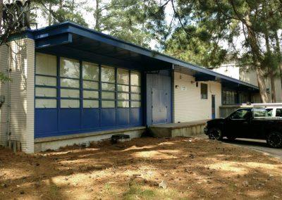 LCS Longview Christian School After