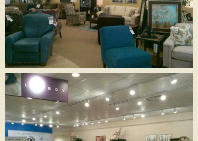 commercial-painting-work-2